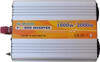 1000w-12v small