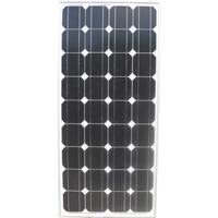 Сонячна батарея (панель) 100 Вт, 12В
