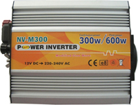 300w-12vmin