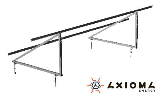 3x60v