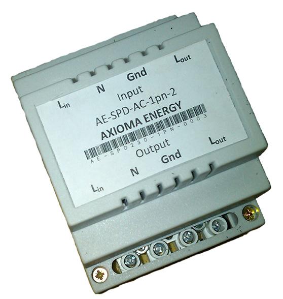 AC-pn-1