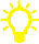 output lamp