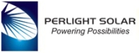 Perlightsmall