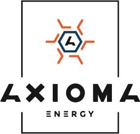 axioma energy logo2