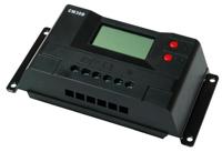 cm30d200