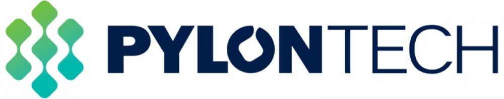 pylon tech logo 1000x1000